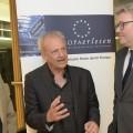 Europa erlesen mit Alfred van Cleef
