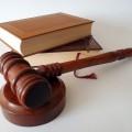 Hammer Gesetz Recht