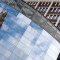 Panthermedia Friedensplatz Dortmund Rathaus