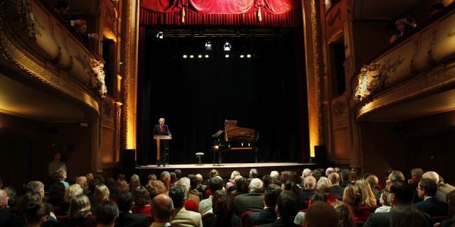 20161207 NRW Förderpreis 01