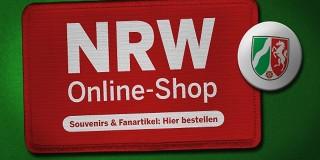 NRW-Shop