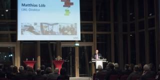 Inklusion - Beste Beispiele aus NRW