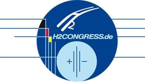7. Deutscher Wasserstoff Congress