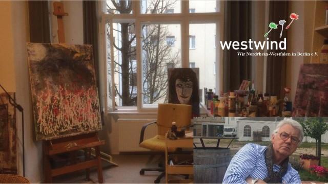 24.03.2017 Westwind spezial