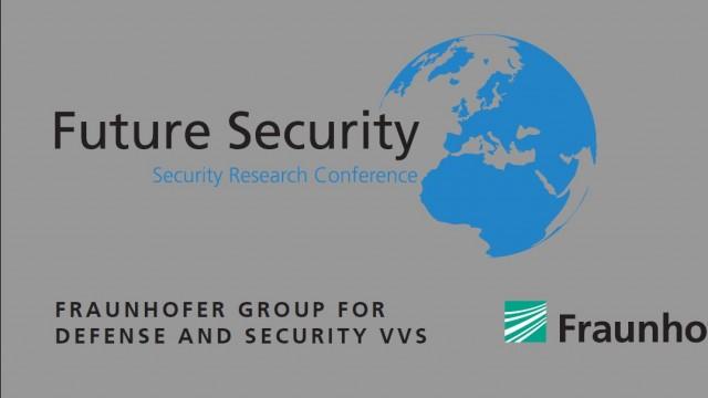 11. Future Security 2016