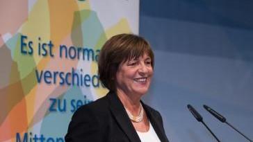 Parlamentarischer Abend - Bundesvereinigung Lebenshilfe e.V.