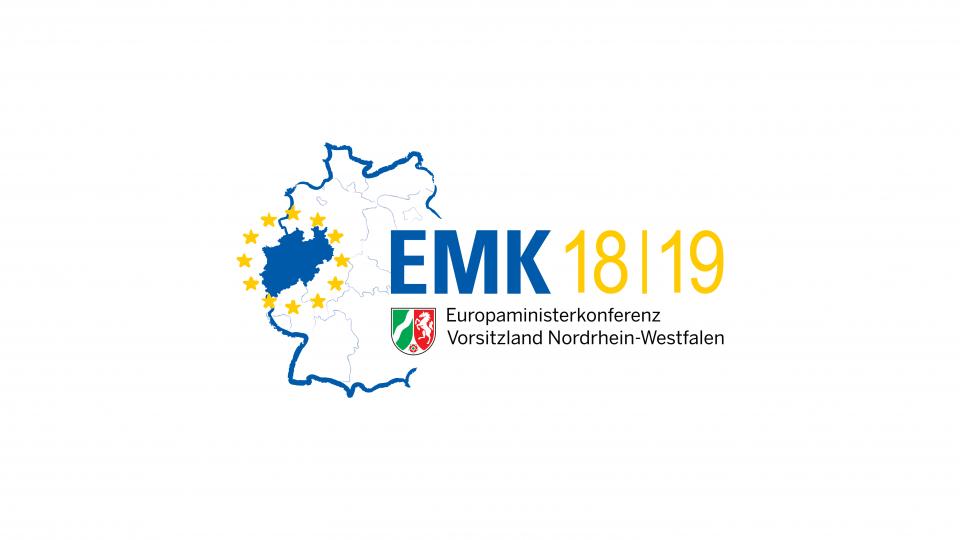Europaministerkonferenz | Bund.Europa.Internationales